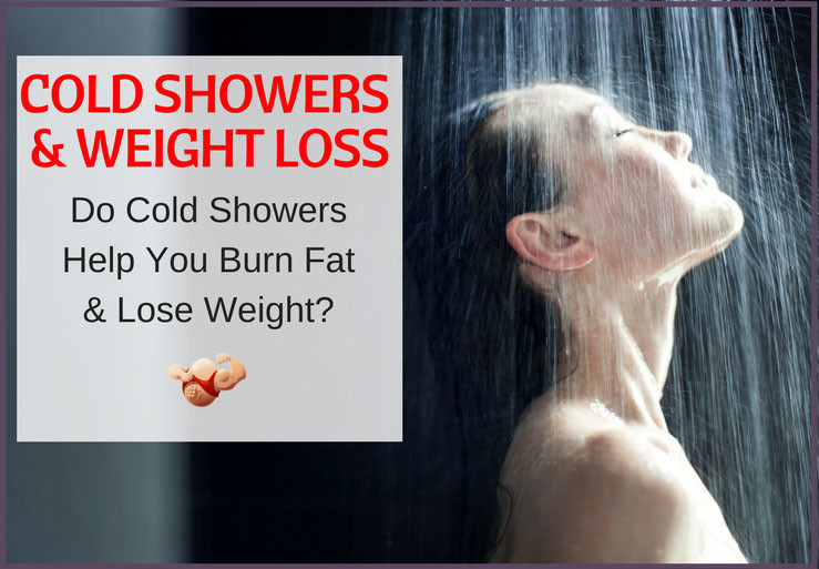 Easy Ways To Lose Weight Fast