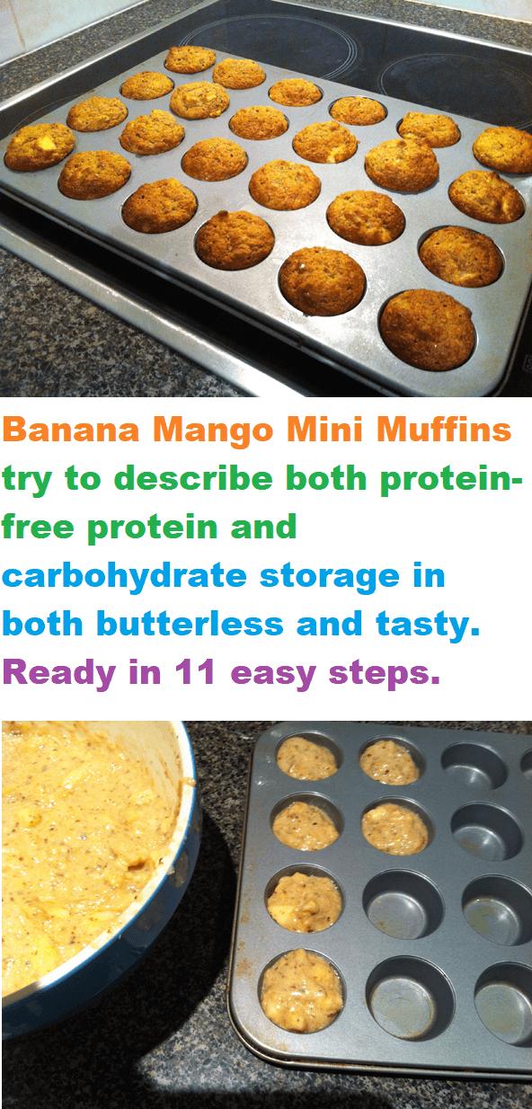 Banana-Mango-Mini-Muffins (1)