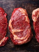 Healthy and Tasty Steak Recipes for Weight Loss
