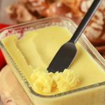 Homemade Soft Butter Spread Recipes