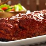 Lipton Meatloaf Recipe