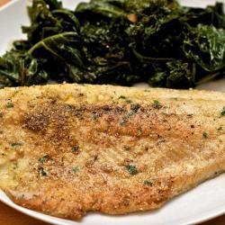 Fish Recipes for Weight Loss