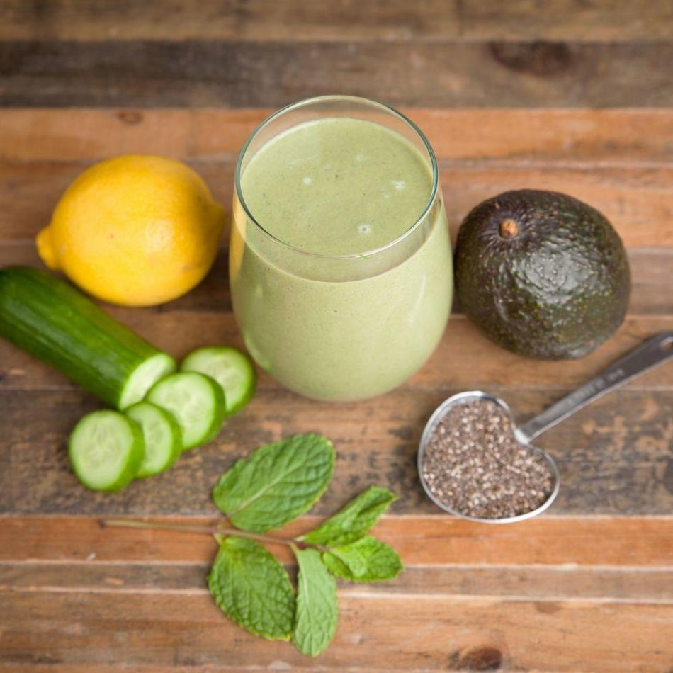 Quick Fresh Juicing Recipes for Weight Loss