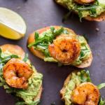Easy and Delicious Shrimp Appetizer Recipes