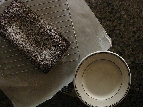 Sticky Toffee Pudding Recipe 1