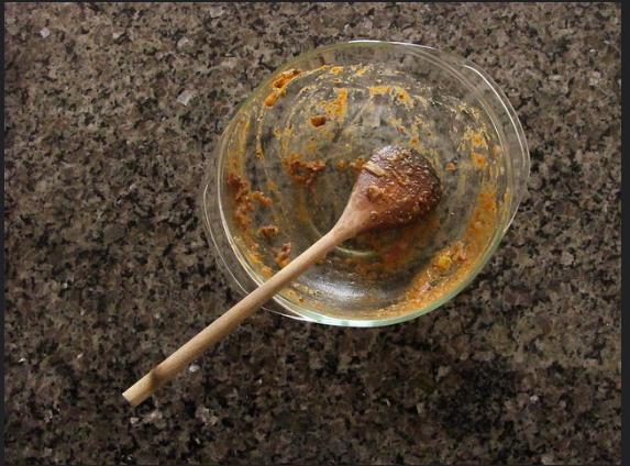 Acorn Squash and Spinach Lasagna Recipe 4