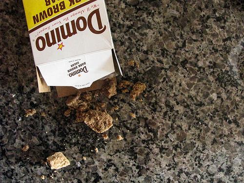 How To Make Hazelnut Penuche Recipe 1