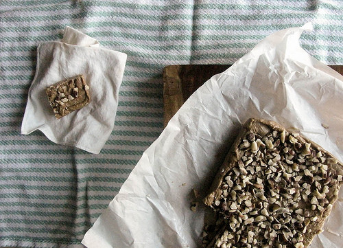 How To Make Hazelnut Penuche Recipe