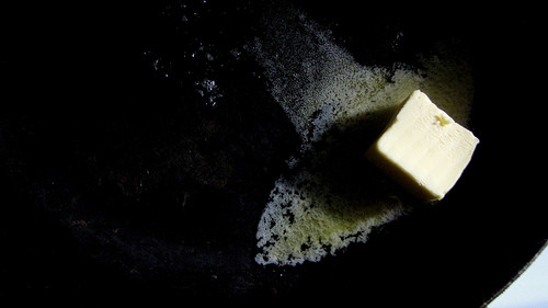 Lemon Parmesan Risotto Recipe 4