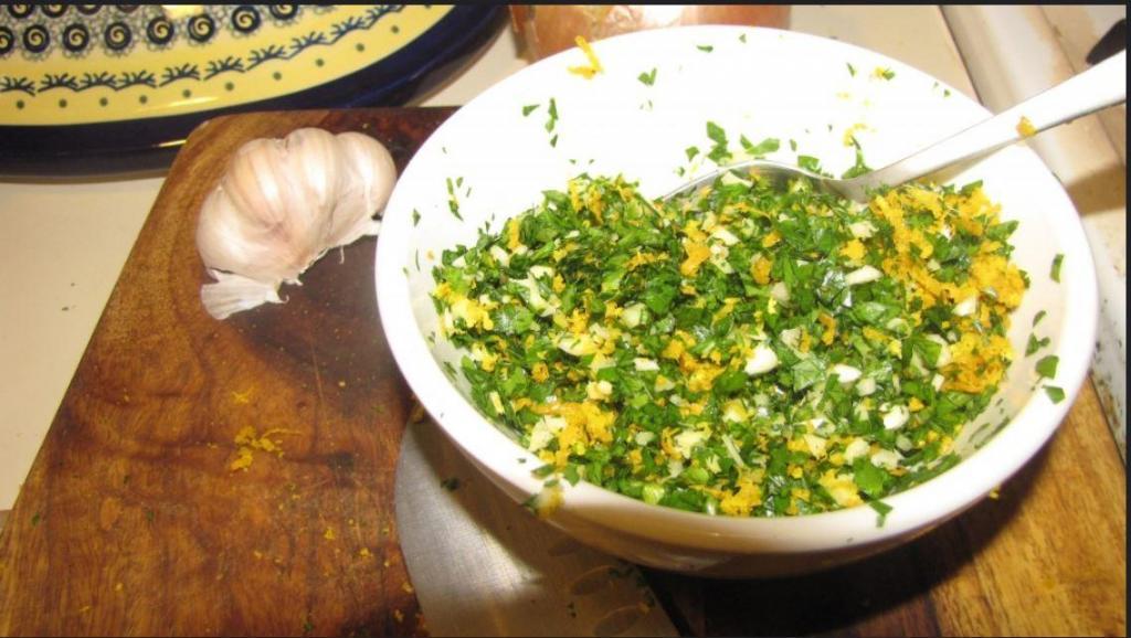 Honey Roast Chicken Recipe 2