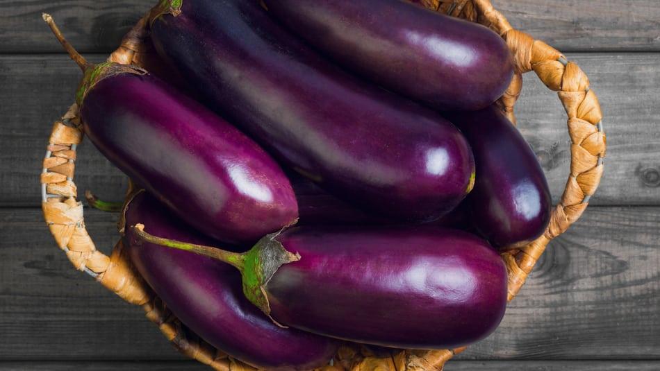 Authentic Italian Eggplant Parmesan Recipe 2
