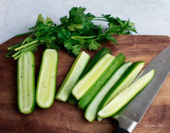 Colorful Beet Hummus Dip Recipe 4
