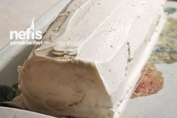 Banana Roll Cake Recipe 5