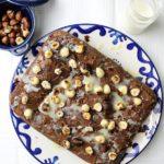 Scratch-Brownie-recipe