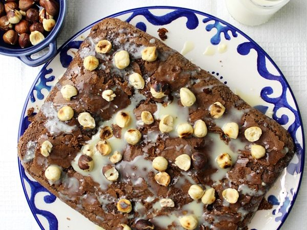 Scratch-Brownie-recipe